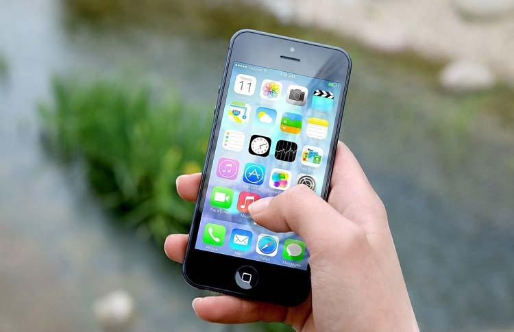 Puedes ahorrar en la compra con esta app