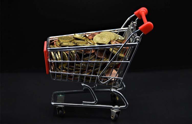 Trucos para ahorrar en la cesta de la compra